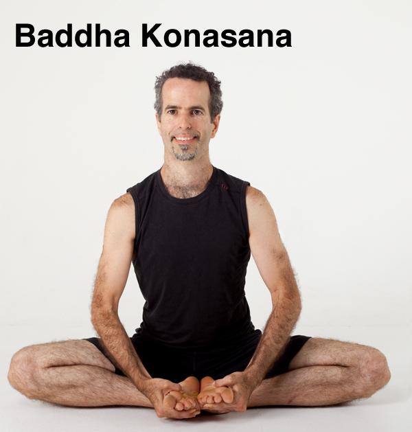 baddha_konasana_005