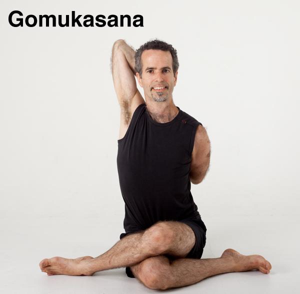 gomukasana_006