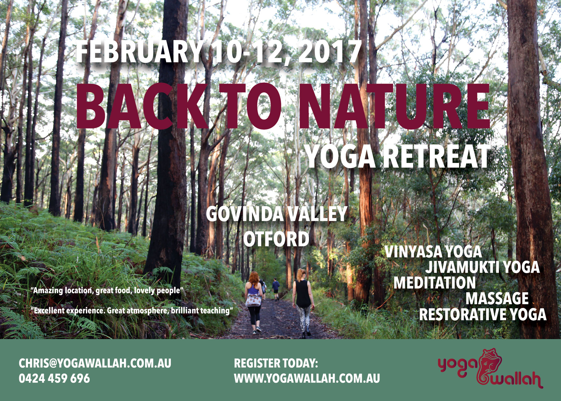 yw_retreat_feb2017_broschure_p1_forest_web