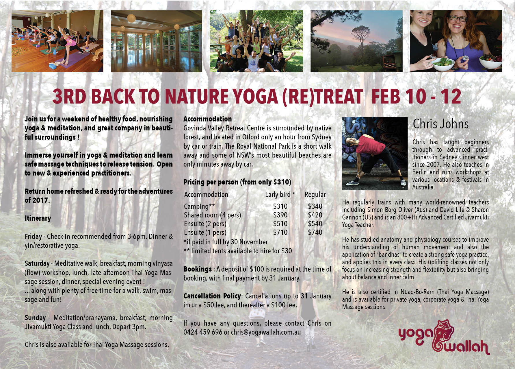 yw_retreat_feb2017_broschure_p2_forest_web