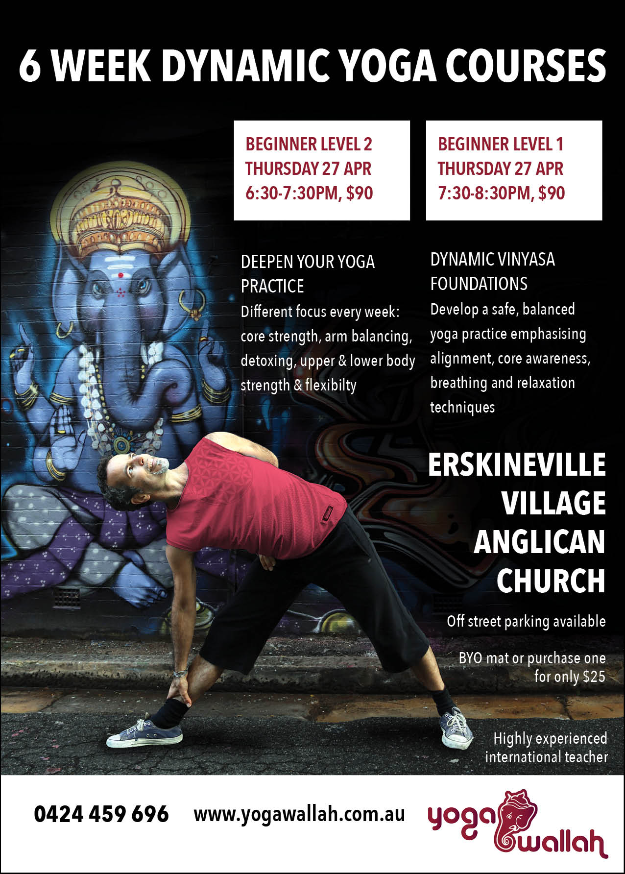 Yoga_course_flyer